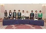 TAKARAZUKA NEWS Pick Up「同期DE以心伝心 雪組95期 」〜2015年1月お正月スペシャルより〜