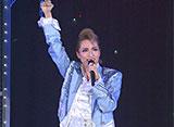 【サンプル】STAGE Pick Up プレミアム#61〜早霧せいなディナーショー『SS』より〜
