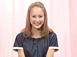 TAKARAZUKA NEWS Pick Up 「I LOVE 宝塚 花組 桜一花」〜2012年4月より〜
