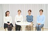 TAKARAZUKA NEWS Pick Up 「集まれ!趣味ジェンヌ 緒月遠麻・蓮水ゆうや」〜2013年12月より〜