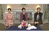 TAKARAZUKA NEWS Pick Up 「同期DE以心伝心 花組95期 」〜2015年1月お正月スペシャルより〜