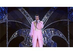 【サンプル】STAGE Pick Up プレミアム#63〜龍真咲ディナーショー「Hot Fairy」より〜