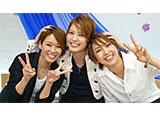 スカイ・ステージ・トーク Dream Time「朝夏まなと・桜木みなと・和希そら」