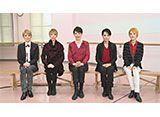 TAKARAZUKA NEWS Pick Up #457「紅ゆずるディナーショー『STELLA ROSSA 〜フリーダムに ランダムに〜』稽古場レポート」〜2016年1月より〜