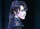 風の次郎吉 -大江戸夜飛翔-('15年花組・東特・千秋楽)