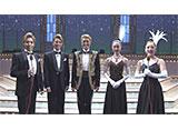 TAKARAZUKA NEWS Pick Up #478「星組宝塚バウホール公演『One Voice』突撃レポート」〜2016年7月より〜