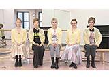 TAKARAZUKA NEWS Pick Up #482「龍真咲ディナーショー『Goodbye Fairy』稽古場レポート」〜2016年7月より〜