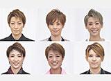 タカラヅカ・スカイ・ステージ開局特別番組「わくわくエンターテイメントスペシャル!!」(後編)