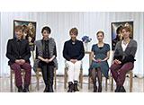 NOW ON STAGE 星組宝塚大劇場・東京宝塚劇場公演『『黒豹の如く』『Dear DIAMOND!!』