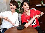 JURIの宝塚音楽同好会#1「紅ゆずる」