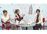 TAKARAZUKA NEWS Pick Up #408「宙組 新春トーク」〜2015年1月 お正月スペシャルより〜