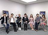 NOW ON STAGE 星組宝塚大劇場公演 『ノバ・ボサ・ノバ』『めぐり会いは再び』