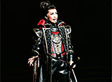 STAGE Pick Up from『NOBUNAGA<信長> −下天の夢−』