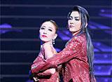 STAGE Pick Up from 『エリザベート−愛と死の輪舞−』「フィナーレ」('16年・宙組)