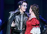 ミュージック・クリップ「最後のダンス」〜宙組『エリザベート−愛と死の輪舞−』('16年)より〜