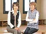 TAKARAZUKA NEWS Pick Up #85「星組宝塚大劇場公演『THE SCARLET PIMPERNEL』稽古場情報