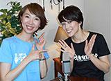 JURIの宝塚音楽同好会#7「七海ひろき」