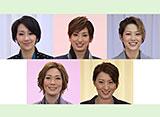TAKARAZUKA NEWS Pick Up「たからもの」〜2016年4−6月より〜