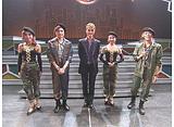 TAKARAZUKA NEWS Pick Up #523「花組シアター・ドラマシティ公演『MY HERO』突撃レポート」〜2017年4月より〜