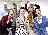ぽっぷ あっぷ Time#6 星組公演『オーシャンズ11』