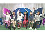 ぽっぷ あっぷ Time#37 花組公演『カリスタの海に抱かれて』『宝塚幻想曲』