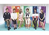 ぽっぷ あっぷ TIME#40 雪組公演『星逢一夜』『La Esmeralda』