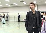 星組公演『オーシャンズ11』プロダクション・ノート