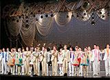 タカラヅカスペシャル2015 −New Century,Next Dream−('15年・梅田芸術劇場)