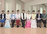 TAKARAZUKA NEWS Pick Up #532「『宝塚巴里祭2017』稽古場レポート」〜2017年6月より〜