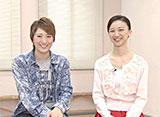 TAKARAZUKA NEWS Pick Up #533「月組宝塚大劇場公演『All for One』稽古場トーク」〜2017年7月より〜
