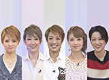 TAKARAZUKA NEWS Pick Up「着ムービー〜星組編〜」