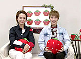 TAKARAZUKA NEWS Pick Up「15th ICHIGO-ICHIE 美弥るりか×壱城あずさ」