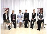NOW ON STAGE 星組宝塚バウホール・東京特別公演『ジャン・ルイ・ファージョン −王妃の調香師−』