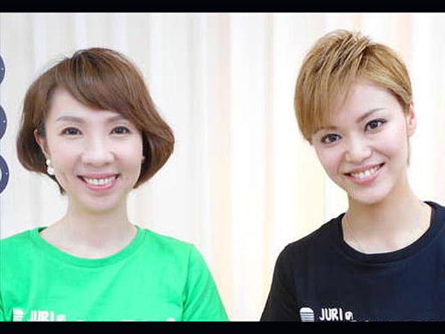 JURIの宝塚音楽同好会#13「彩凪翔」