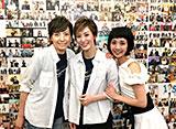 TAKARAZUKA SKY STAGE 開局15周年記念「月がいっぱい 夏の夕涼みスペシャルトーク!!」