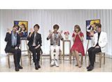 NOW ON STAGE 花組宝塚大劇場・東京宝塚劇場公演『ME AND MY GIRL』