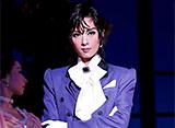 仮面のロマネスク〜ラクロ作「危険な関係」より〜('16年花組・全国)