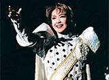 エクスカリバー−美しき騎士たち−('98年宙組・宝塚)