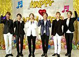 TAKARAZUKA NEWS Pick Up「お正月だワン! 新春ゲーム対決 Vol.1」〜2018年1月 お正月スペシャル!Part.2より〜
