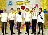 TAKARAZUKA NEWS Pick Up「お正月だワン! 新春ゲーム対決 Vol.2」〜2018年1月 お正月スペシャル!Part.3より〜