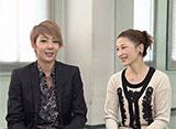 TAKARAZUKA NEWS Pick Up #413「星組宝塚大劇場公演『黒豹の如く』 『Dear DIAMOND!!』稽古場トークPart.2」〜2015年1月より〜