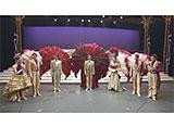 TAKARAZUKA NEWS Pick Up #577「花組博多座公演『あかねさす紫の花』『Sante!!』突撃レポート」〜2018年5月より〜