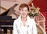 TAKARAZUKA NEWS Pick Up SPECIAL「ファイブ・カラット 宙組」