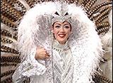 TAKARAZUKA NEWS Pick Up #46「宙組宝塚大劇場公演『バレンシアの熱い花』『宙 FANTASISTA!!』舞台レポート」