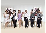 NOW ON STAGE 星組宝塚大劇場・東京宝塚劇場公演『桜華に舞え』『ロマンス!!(Romance)』