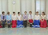 TAKARAZUKA NEWS Pick Up #585「『宝塚巴里祭2018』稽古場レポート」〜2018年7月より〜