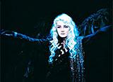エリザベート−愛と死の輪舞−('96年星組・宝塚)