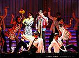 オーム・シャンティ・オーム −恋する輪廻−('17年星組・東京国際フォーラム)
