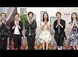 ぽっぷ あっぷ Time#68 月組公演『エリザベート−愛と死の輪舞−』