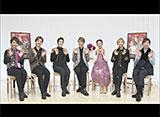 NOW ON STAGE 宙組博多座公演『黒い瞳』『VIVA! FESTA! in HAKATA』